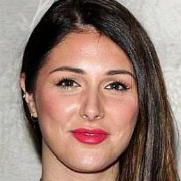 who is dating Lucy Pinder Boyfriend